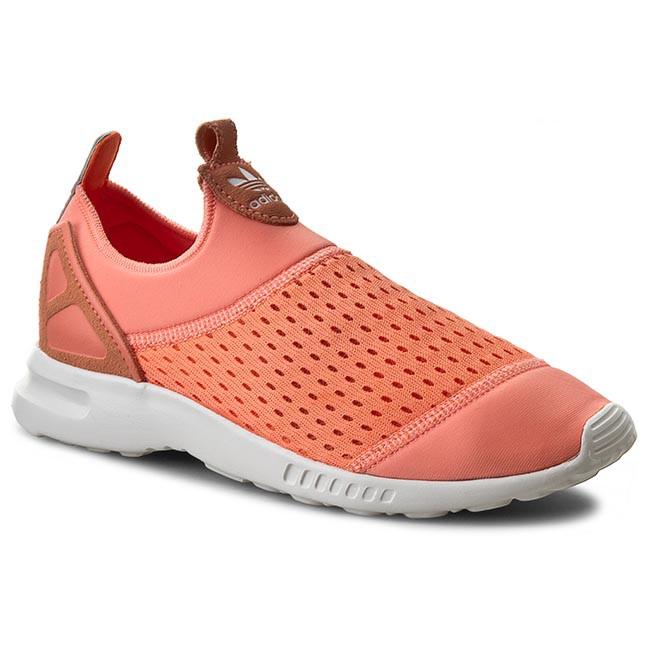 d4e321a192812 Fot. eobuwie.pl (damskie buty sportowe do biegania i fitnessu z kolekcji  2016).